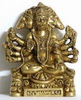 panchamukhi-hanuman