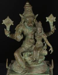 ekadashi vrata | Chiraan's Astrology